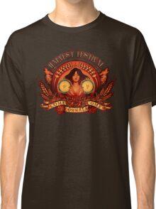 Come-Come-Commala Classic T-Shirt