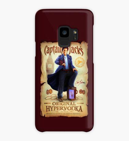 Original Hypervodka Case/Skin for Samsung Galaxy