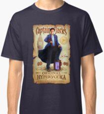 Original Hypervodka Classic T-Shirt