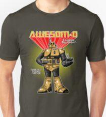 Super Best Friends Forever! Unisex T-Shirt