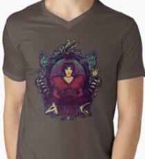 Utterly Alone T-Shirt
