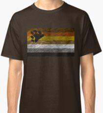 Bear Pride Classic T-Shirt