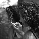 Lipstick by Sherie Howard