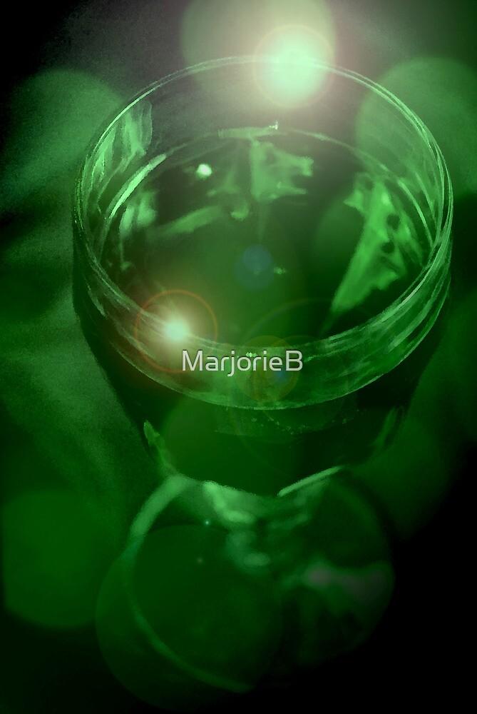 Potion by MarjorieB