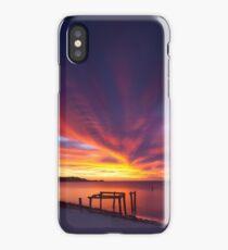 Hamelin Bay , Western Australia iPhone Case