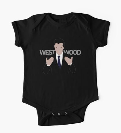 Moriarty Kids Clothes