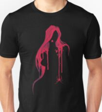 Spider's Kiss Unisex T-Shirt