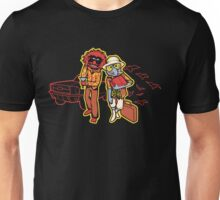 This is Muppet Country! Unisex T-Shirt