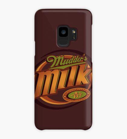 Mudder's Milk Case/Skin for Samsung Galaxy
