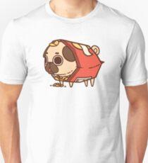 Puglie Chips Unisex T-Shirt