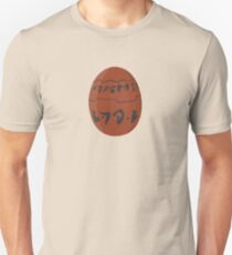 Jak and Daxter - Precursor Orb T-Shirt