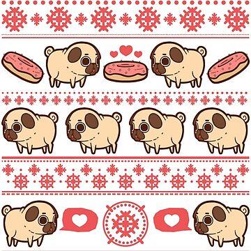 Puglie Christmas de puglie