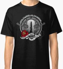 The Ka-Tet of 19 Classic T-Shirt