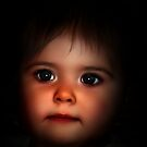 Baby Gracie by KarDanCreations