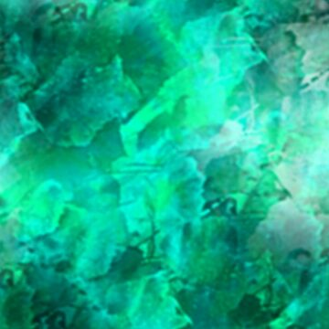 Sea Glass by truthis