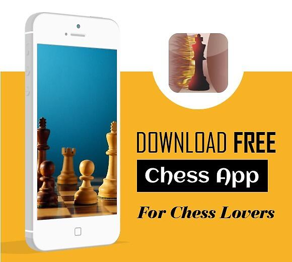 Download Free Chess App for Chess Lovers by Forward Chess