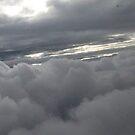 Beaty of the Sky#2 by nasera