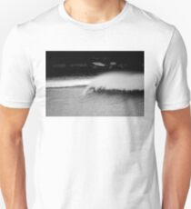 Wave - Apollo Bay T-Shirt