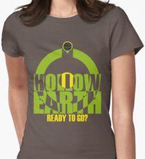 HOLLOW EARTH T-Shirt
