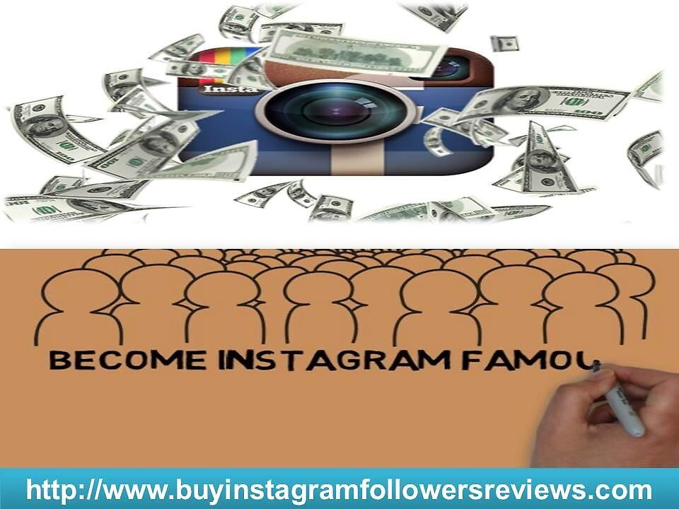 Reviews of – Buy Instagram Followers by instagramreview