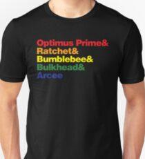 Prime good T-Shirt