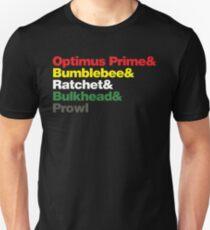 Animated good T-Shirt