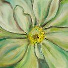 J.L. Marotta's 'Mr Murphy's Rose' by Art 4 ME