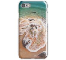 Along the Shore iPhone Case/Skin