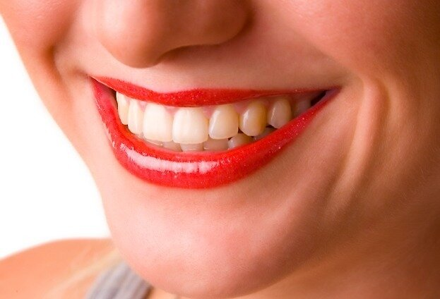 Best Cosmetic Dentistry in Delhi From  Smileoracles by smileoracles