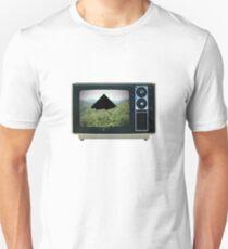 Danger Television T-Shirt