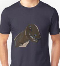 Dinosaur tee Unisex T-Shirt