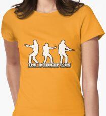 Top Gear - Interceptors T-Shirt