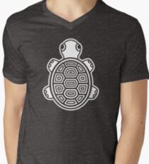 Baby Turtle v2.2 T-Shirt