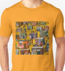Thursday Afternoon Unisex T-Shirt