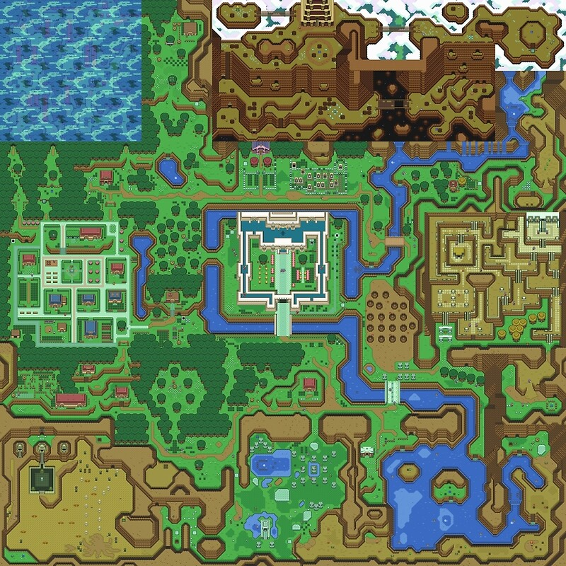 maps wall decor with 11576952 The Legend Of Zelda A Link To The Past Map on Liefde Is Geduldig Detail additionally Clear Water Fish Lotus 00037 Floor Decals 3d Wallpaper Wall Mural Stickers Print Art Bathroom Decor Living Room Kitchen Waterproof Business Home Office Gift in addition Pug Illustrated Print further Ikea Launches Wireless Furniture Collection To Eliminate Indoor Cable Mess further Alpine Lakes Wilderness Washington By National Geographic Maps.