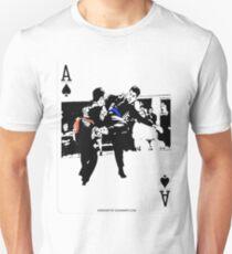 Silat T-shirt  Unisex T-Shirt