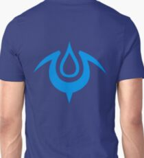 The Exalted T-Shirt