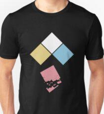 Camiseta ajustada Renegado