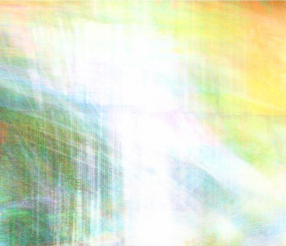 soulplay by David Rozario