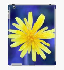 Colorful Weed iPad Case/Skin
