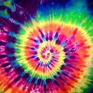 Hippie Vibes by ineslira