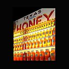 """""""Texas Local Honey"""" by kcd-designs"""