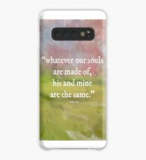 wuthering heights heathcliff quotes gifts merchandise redbubble
