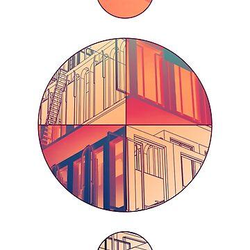 Orbital by FalcaoLucas