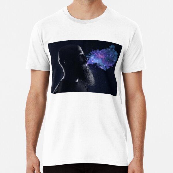 Untitled Premium T-Shirt
