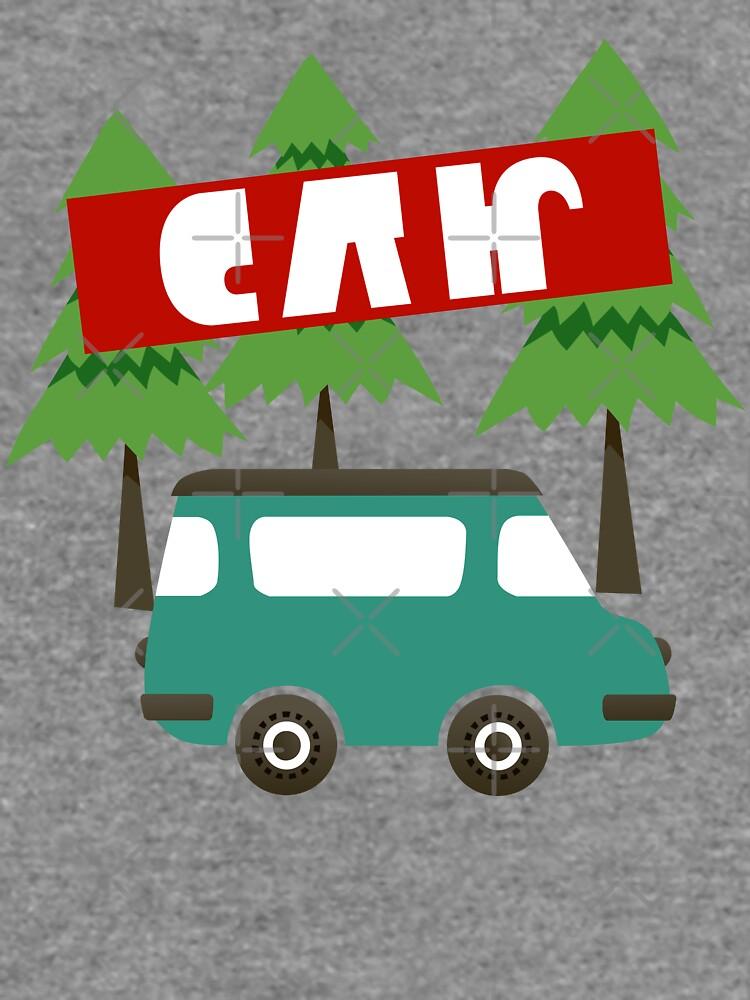 Splatfest Team Cars v.4 by KumoriDragon