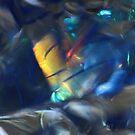 Rainbows #4 by Sea-Change