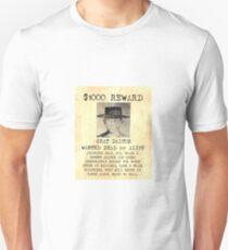 Grat Dalton Reward T-Shirt