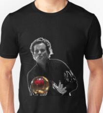 Kingpin - Große Ern Schüssel Slim Fit T-Shirt