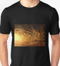 Sandstorm (Mad Max: Fury Road)  Unisex T-Shirt